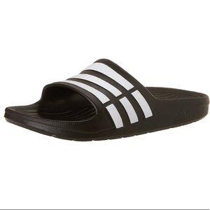 Adidas Sliders